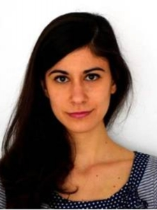 Profileimage by  Balbi Content Writer, Journalist, Translator, Photographer, Language Teacher from