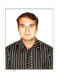 Profileimage by AMIT ASWANI SAP FICO, PS, PM, MM/SD CONSULTANT from Bangalore