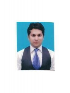 Profileimage by AMIT KUMAR software developer in sap abap from Meerut