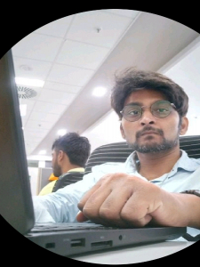 Profileimage by AMIT SAWANT SAP  Treasury, FSCM, BPC, PS, REFX and FICO Consultant 10 Years Experience from Mumbai