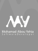 Profile picture by   Fullstack Web Entwickler, spezialisiert in WordPress, Woocommerce, Shopware