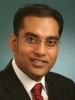 Profile picture by   Software Development Specialist/Architect - Java/.NET - Multi-Platform