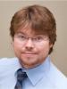Profile picture by   Senior Consultant SAP CO PS