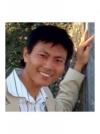 Profile picture by   C# Senior Developer / .NET System Architect