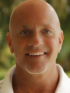 Profileimage by AdamLouis Friedman SEO Professional Specializing in Reputation Mangement. from