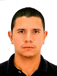 Profileimage by Adan Mendez Network KPI Analysis, Team Leader - Design Engineer from
