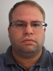 Profileimage by Adler Parobocz Fullstack Developer from SoJos