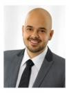 Profile picture by   .Net Entwickler und Architekt