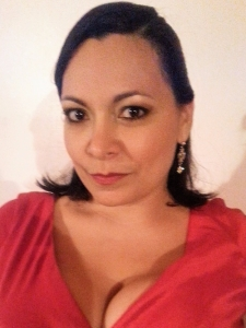 Profileimage by Adriana DaSilva Soporte Outsorcing IT from Guarenas