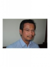 Profile picture by   SAP Security/Authorization and SAP HR and SAP ABAP Freelance Consultant