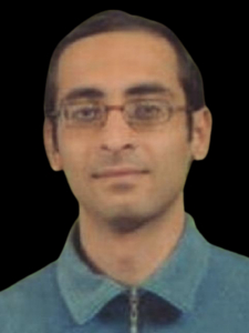 Profileimage by Ahmed Youssef Freelance Marketing consultant from Mansourah
