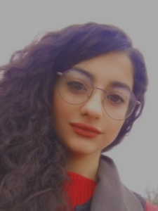 Profileimage by Airin Amiri Architect from Rasht