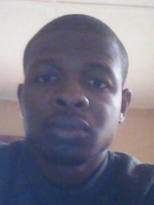 Profileimage by Ajibola Oyeyemi ReactJS Developer  | Technical SEO Expert from Ilorin