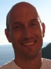 Profile picture by   Senior Backend Java/AEM Developer Scrum Master