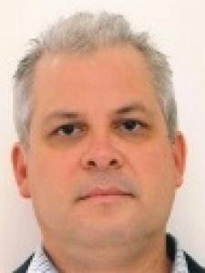 Profileimage by Akram Khan Project Manager / International Welding Engineer from Queensland