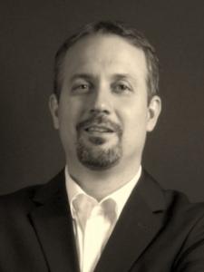 Profileimage by Albert Papp Freelancer, Senior Software Engineer from Tatabnya