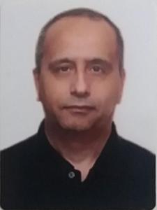 Profileimage by Aldomir Dias Analyst Programmer Cobol from SoPaulo