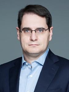 Profileimage by Alejandro Echevarria Freelance Business Intelligence, Analytics expert from