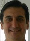 Profile picture by   Datengesteuerte Produkte