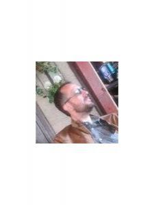 Profileimage by Aleksandar Niksic .Net Senior Developer at DOCSLogistics from Nis