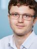 Profile picture by   SCRUM Master, DevOps, Machine Learning Engineer, Data Scientist, Python Developer
