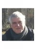 Profile picture by   Anwendungsentwickler und Projektleiter .Net Visual Studio C#.NET und VB.NET und einiges mehr
