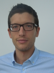 Profileimage by Alexander Bechter SAP FICO/JVA Consultant from Singapore