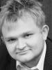 Profile picture by   Business Development - DevOps, E-Commerce, Technologie und Digitalisierung