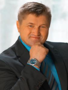 Profileimage by Alexander Gramm Interim Manager   Program Manager   Business Development   Senior Project Manager from BadBreisig
