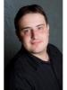Profile picture by   Angular Typescript Javascript PHP C# Shopware 6