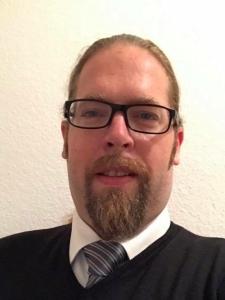 Profileimage by Alexander Koerner Partner   Principal Consultant -  Cyber Security / Regulations / IAM / PAM / Compliance from BergischGladbach