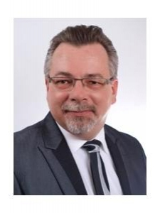 Profileimage by Alexander Krebs Senior Executive Manager, Business Consulting, Program Management, Project and Portfolio Management from Hemmoor