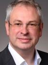 Profile picture by   IT Berater im Bereich Infrastruktur/Netzwerke