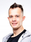 Profile picture by   React/Frontend/Full stack developer