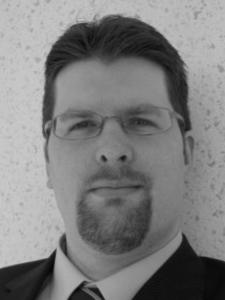 Profileimage by Alexander Schikora Software Developer in Test / Test Automation Engineer from FrankfurtamMain