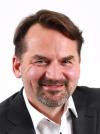Profile picture by   Geschäftsführer, Leiter IT, Bereichsleiter