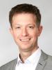 Profile picture by   Projektleitung, Interim Management, Consulting und Coaching für klassische und agile Projekte, Scrum