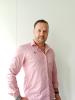 Profile picture by   IT-Consultant, Windows Netzwerke & Infrastruktur Spezialist für Administration und Projekte