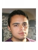 Profile picture by   Web Engineer