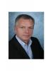 Profile picture by   z/OS Mainframe, Host; Anwendungs- und System-Programmierung: Assembler Cobol PL/1 REXX CICS IMS DB2