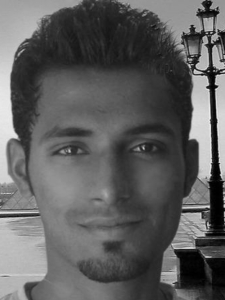 Profileimage by Ali Qamar Experienced Manager, Writer, Customer Service Specialist, Digital Business Strategist from Bahawalpur