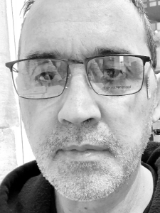 Profileimage by Amandio CostaBastos Photographer Videographer and Audio Engineer from Coimbra