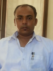 Profileimage by Amitkumar Prajapati Web Marketing - PPC/SEO/SME - Certified by OMCP from Mehsana