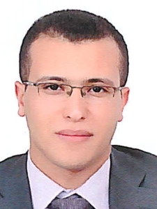 Profileimage by Amr Abdelmaguid ITIL Expert from