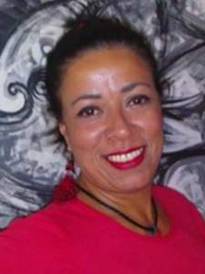 Profileimage by AnaIsabel QuirozBello Transcripción (audios y textos), Redacción, Corrección de textos, Lectura y Análisis from LaVictoria