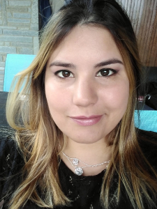 Profileimage by Anabel Campagnoli Backend Developer from Caracas