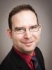 Profile picture by   Mathematisch technischer Softwareentwickler