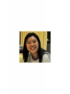 Profile picture by   Singapore Website Freelancer