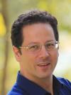 Profile picture by   Machine Vision Developer