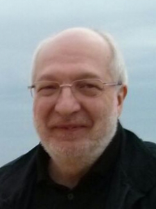 Profileimage by Andreas Bergdolt IT Consultant DMS / Autom. Belegverarbeitung / Backup (IBM TSM) / Projektmanagement from Langen